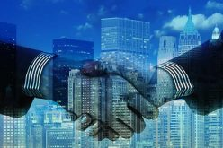 How to Ensure a Positive Business Partner Relationship