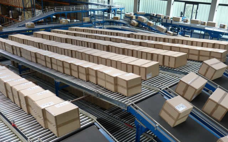 Smart Shipping Practices: 4 Ideas Businesses Can Take Advantage Of