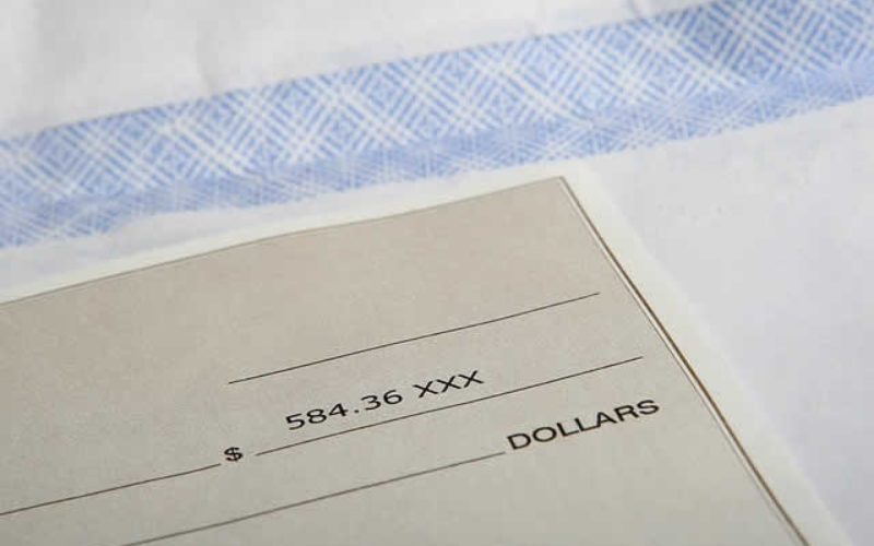 What is the Biggest Burden on Your Company Expenses?