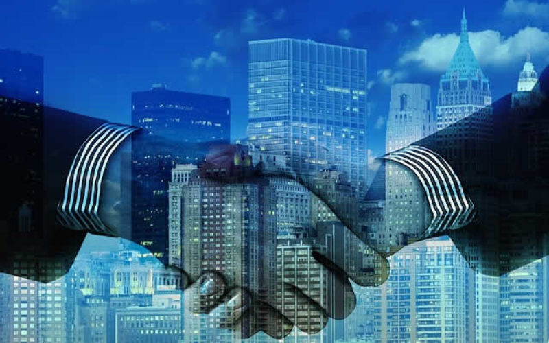 Need to Know Info about Business Mergers and Acquisitions