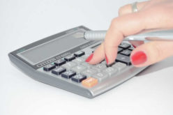 The Frugal Company: 3 Reasons to Trust a Financial Plan