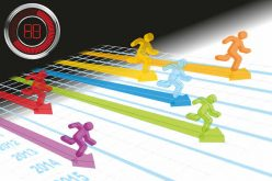4 Hurdles Most Small Businesses Need To Overcome Before Growth