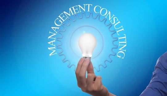 How to Find a Consultant to Help You with Your Business Strategy