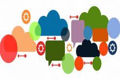 Marketing Machine: 4 Ways to Improve Your Customer Outreach
