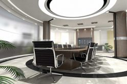 How To Ensure You Are Selecting The Perfect Serviced Office For Your Business