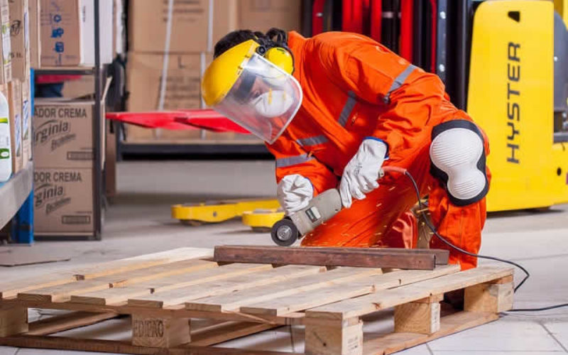 Worker's Compensation Details Every Business Needs to Know