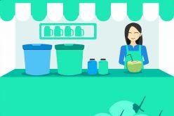 Sales Sense: 4 Tips For Increasing Company Profit