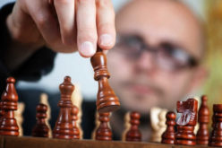 How to Avoid Losing Good Employees to Your Competitors