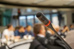 How to Make the Most of the Next Big Business Conference