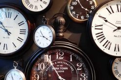 Does Your Business Need to Work on Time Management?