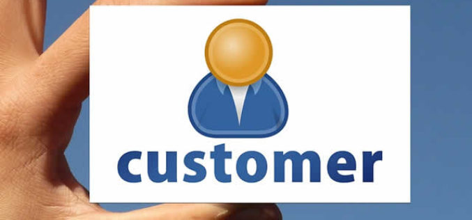 Consumer Mind: What Customers Really Want From Your Business