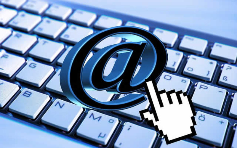 5 Ways to Boost Your Email Marketing Subscribers