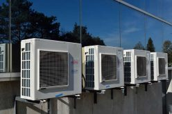Climate-Controlled Workspace: HVAC Essentials for Your Business