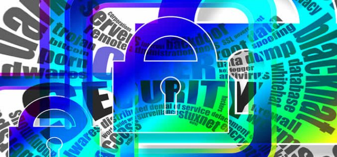 5 Ways to Secure Your Business