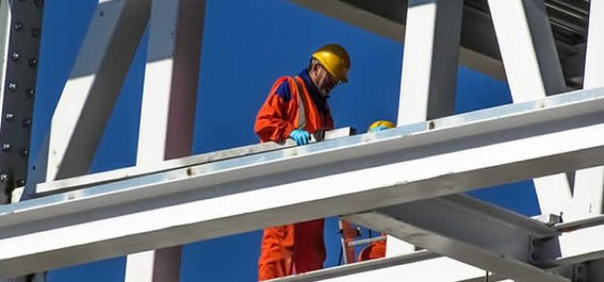 OSHA In The Workplace: How To Ensure Your Company Follows Safety