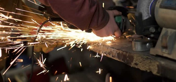 Make Use of Steel Fabrication with Great Specifications