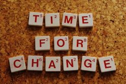 How to Identify the Changes Your Business Needs to Move Forward