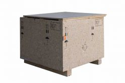 Export Pallets: How the Pallets Help In Transportation