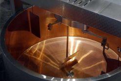 Ideal Information Regarding Stainless Steel Suppliers