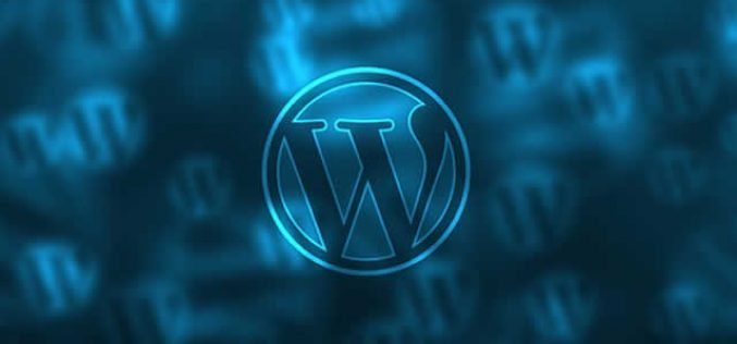 10 Must Have WordPress Plugins for Ecommerce Sites