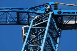 Crane Rental Services: 5 Questions to Ask Before Choosing a Service!