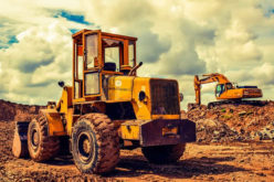 Tips Before Getting Equipment Financing