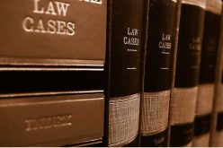 Setting Up A Small Business? Times Where You Need To Hire Lawyer
