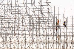 What Are the Top Scaffolding Tips You Need to Know?