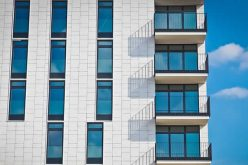 How to Go About Waterproofing the Balcony of Your Home to Keep It in Proper Condition?