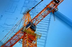 The Major Types of Cranes for Sale You Can Go For