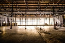 4 Biggest Cash-Sinks When Operating a Warehouse