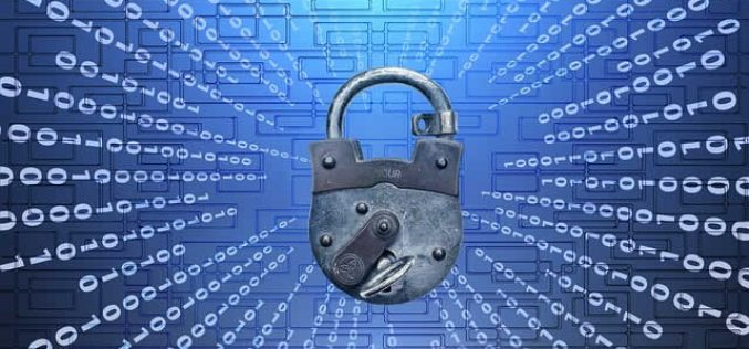 5 Convenient Ways to Back Up Your Company's Data