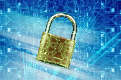 Getting Smart About Security: How to Make Sure Your Business is Always Protected