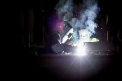 How to Choose the Right Company for your Custom Steel Welding Project