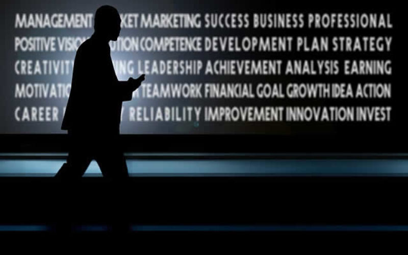 How Completing an MBA Program Can Help Improve the Financial Health of a Business
