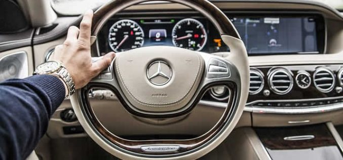 Some Essential Things to Know About Mercedes Car Servicing