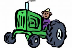 How to Know the Best Hobby Farm Tractors?