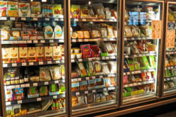 Why Should You Choose Commercial Refrigerator For Your Business?