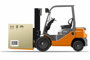 Useful Tips Related To Forklift Sales