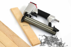 Benefits Of Using Pneumatic Nailers