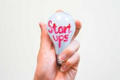 4 Ways to Start out Your Entrepreneurial Pursuits on the Right Foot