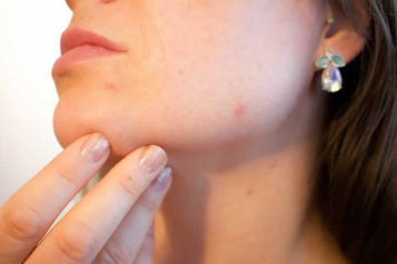 How to Run a Successful Private Dermatology Practice
