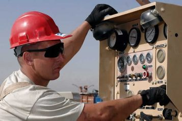 Things to Consider Before Buying a Drilling Business