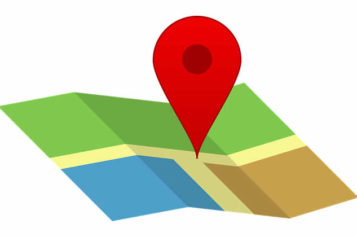 Smart Business Moves: How a New Location Can Increase Brand Awareness