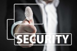 Business Tech: How Modern Technology is Improving Business Security