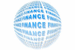 What Are Short Term Business Loans and Why Do You Need It?