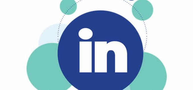 5 Tips for Decking Out Your Business's LinkedIn Page