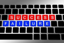What Not to Do If Your Business Is Failing