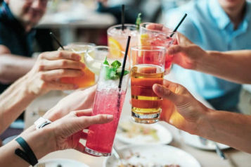How to Talk to your Teens about Dangers of Alcohol Consumption