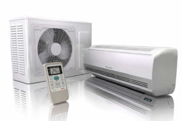 Preventive Maintenance Check Benefits from Daikin Air Conditioning Maintenance Servicing